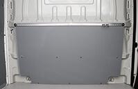 SP-TS-10S Trennwandverkleidung